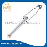 Juntas automáticas de liga de alumínio de alta resistência Bats397477