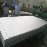 De duplex Plaat Met hoge weerstand van Roestvrij staal 2205 voor Machinepart