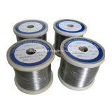 Alliage de nickel chrome chauffage fil Resistanting