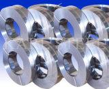 Foshan 201 a laminé à froid l'enroulement d'acier inoxydable avec la bonne qualité