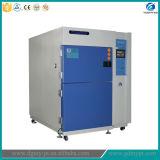 Conformité de la CE de fabrication toute la personnalisation continuée vendant l'appareil de contrôle de choc thermique