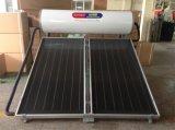Chloride Kenya Chauffe-eau solaire Fournisseur