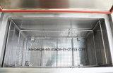 126L de digitale Medische Ultrasone Schoonmakende Schoonmakende Machine van de Ultrasone klank van de Machine