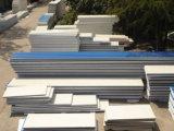 최신 모듈 집을%s 판매에 의하여 격리되는 EPS 벽 샌드위치 위원회