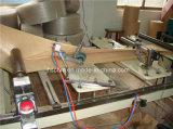 Automatische PolyMailer die Machine maken