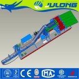 De Julong Geavanceerde Baggermachine van de Diamant van de Emmerketting voor de Mijnbouw van de Diamant