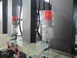 Gyk-3000 компьютеризированной Flexo печати штампа временных интервалов режущей машины