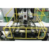 Fabricante de caja rígido automático sin Tapper de la esquina (Yx-6418B)