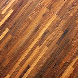Prix de gros Multileayer Nine Acacia Wood Flooring