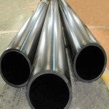 PE80 tubo de HDPE para abastecimento de água SDR11