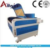 1390 CO2 Machine de découpe au laser Gravure 1300mmx900mm acrylique contreplaqué de bois MDF