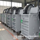 Cortacircuítos estándar de la quijada de la mina de la minería de la trituradora de quijada
