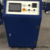 Deo-150un film rétractable pour bouteille PET de la machine d'enrubannage