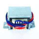 Transformateurs de basse fréquence Sûreté-Approuvés personnalisés dans le large éventail des tensions, pouvoirs et rendements, de constructeur
