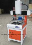 조각 금속 돌 대리석을%s 도매 CNC 대패 기계