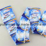 Het bulk Goedkope Detergens van het Poeder van de Prijs voor de Wasserij van de Was