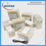 IEC62552/ISO15502 Frigorífico pacote de teste de carga para o congelamento