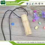 Естественный деревянный привод вспышки USB ручки