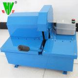 Scherpe Machine van de Slang van de Snijder van de Kabel van Hebei Dm350 de Hydraulische Hydraulische