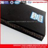 /PVC de alta calidad (PVG) cinta transportadora