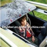 Stroken van de Verbinding van de Tochtstrips van het Bewijs van het Water van het Schuifdak van de auto de RubberRubber