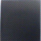 Незримое высокое качество экрана насекомого экрана окна Fibeglass