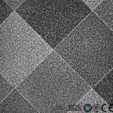 Migliori mattonelle di pavimento di marmo di vendita del vinile del bastone di auto di sguardo