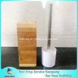 최신 제품 실제적인 선전용 목욕탕 부속품을 기우는 대나무