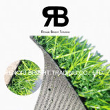 grama sintética do tapete da decoração de 30mm/relvado artificial/grama artificial