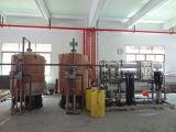 Trinkwasser-Reinigung-System der umgekehrten Osmose-Kyro-8000