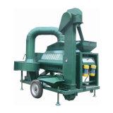 참깨 콩 곡물 씨 중력 분리기 기계
