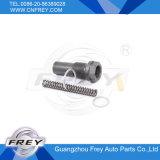 Комплект для цепи привода ГРМ W202, W124, W210 W140 № 1200500211 для изготовителей оборудования
