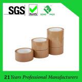 При использовании термоклеевого высокого качества картона лентой поставщика