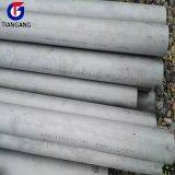 Tubo de acero inoxidable 316/tubo de acero inoxidable 316