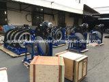 500-800mm PEHD Butt Machine de soudage de fusion