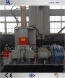 Agitador de laboratório superior/Misturador de dispersão de borracha para profissionais de Mistura de compostos de borracha