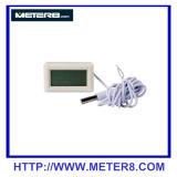SP-E-21 LCD Minidigital Thermometer mit 0-250 (C) Temperaturspanne