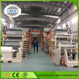 Prix favorable carte Duplex Making Machine papier