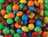 دوّارة قرص [كتينغ مشن] لأنّ سكر وشوكولاطة