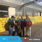 Verkauf im Indien-konkreten Wasser, das Beimischungs-KalziumLignosulfonate keramisches Mappen-Material-Dispersionsmittel verringert