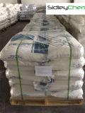 Constructieladitief/-klevend/mortieradditief HPMC/ Hydroxypropylmethylcellulose