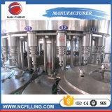 Pacotes de filtros de Tratamento de Água Potável