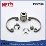 Крепежная деталь прошивочного провода автомобиля Dongfeng Nissan