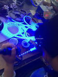 Streifen der gute QualitätsSMD 5050 LED für Raum-Beleuchtung