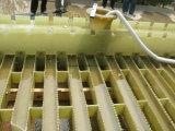 عالة - يجعل [فيبرغلسّ] منتوجات - [توي بوإكس], صمام, ماء موزّع