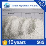 Chlor der Trinkwasserreinigung TCCA 90