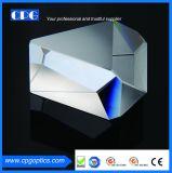 Prisma de azotea óptica de la alta precisión