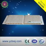 熱い販売の高品質の性質デザインPVC天井のタイル