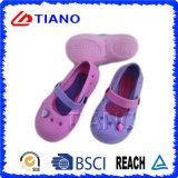 Pequeña sandalia linda de los niños de EVA (TNK35919/20)