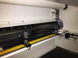 Freio da imprensa hidráulica/máquina de dobra/máquina do dobrador (WH67Y-200/2500)